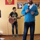 Андрей Ковалев фото #49