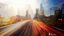 Идеальные фото рассветов со всего мира... Французский фотограф Джулиен Грондин