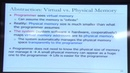 Lecture 17 Memory Hierarchy and Caches Carnegie Mellon Comp Arch 2015 Onur Mutlu