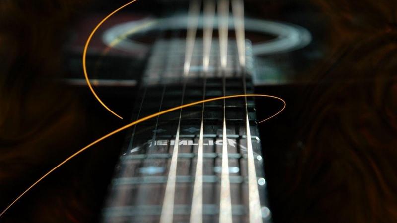 Blues Music | Hubert Sumlin A Soul Thats Been Abused | Relaxing Rock BLUES 2019 Hi-Fi