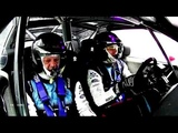 WRC - Rally Sweden 2019 M-Sport Ford WRT Saturday Highlights