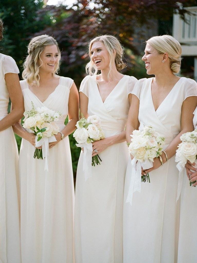PrODQd9zYdg - 20 Самых вредных советов невесте