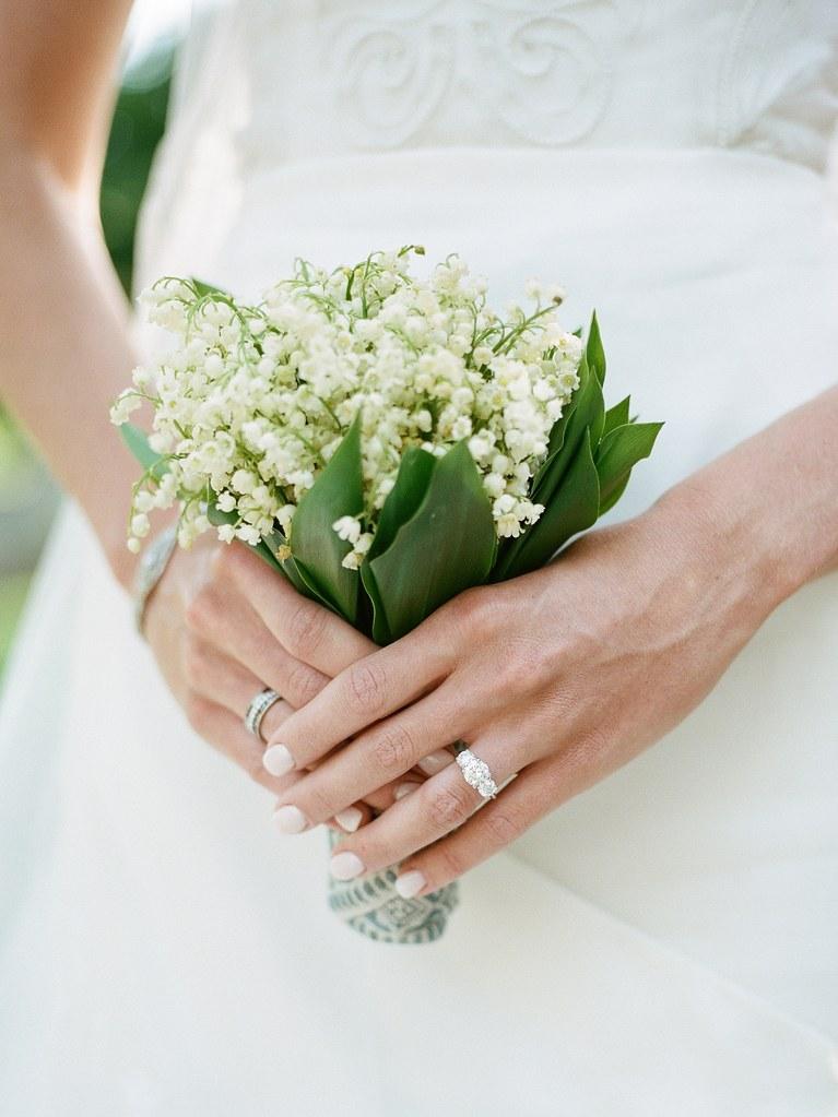 sFNdTmNIn2w - 20 Самых вредных советов невесте
