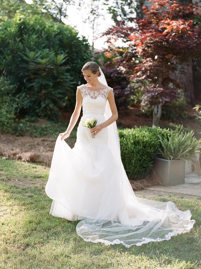 DlucOXZL4Mw - 20 Самых вредных советов невесте
