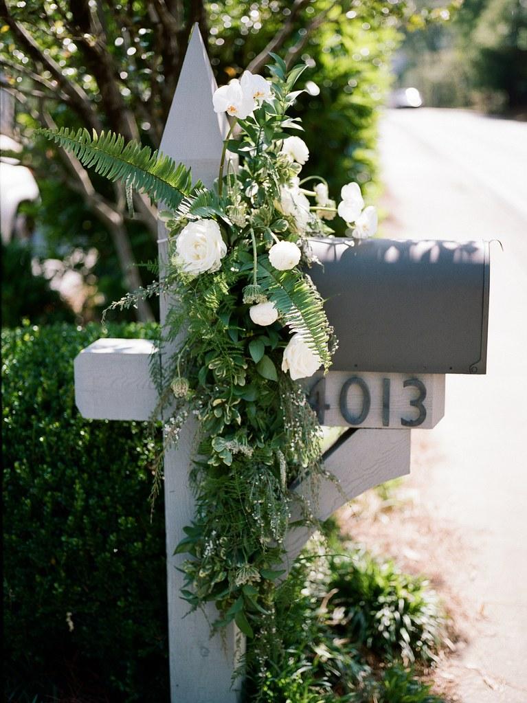 vJspwkxt2YA - 20 Самых вредных советов невесте