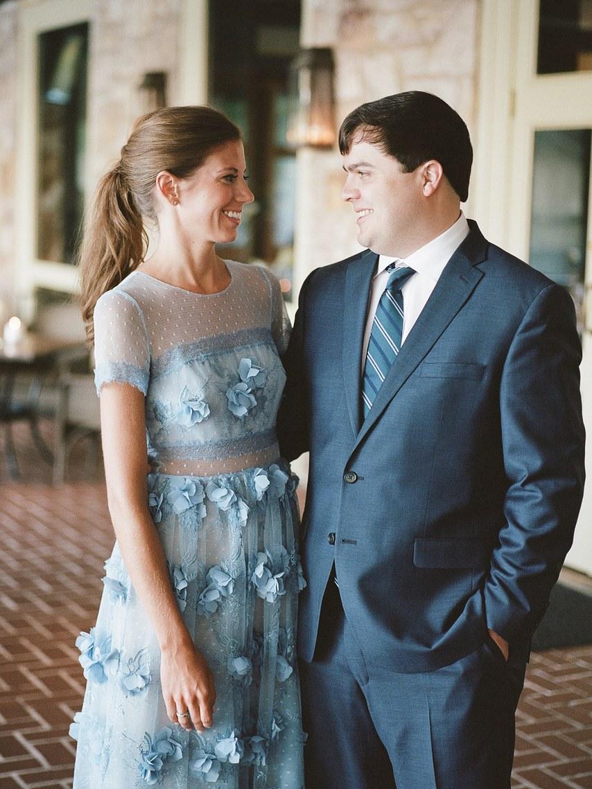 9haOdOt6CjA - 20 Самых вредных советов невесте