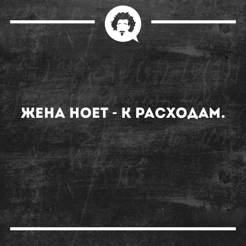 https://pp.userapi.com/c849036/v849036523/83b09/2FA_bUfHiO8.jpg