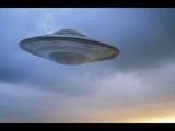 vanzemaljci nad beogradom NLO - ufo aliens over belgrade