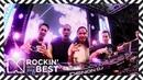 Laidback Luke B2B Hardwell, Afrojack, Sunnery James Ryan Marciano and Chuckie @ Mixmash Miami 2018