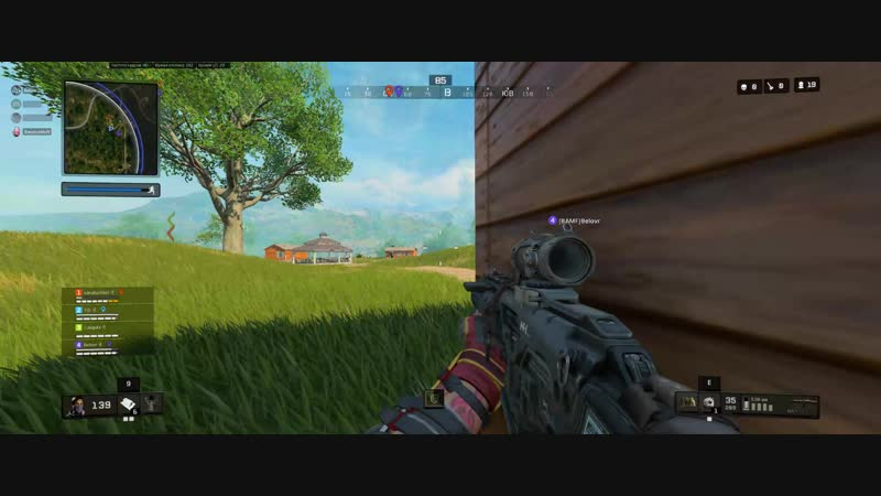 Call of Duty®_ Black Ops 4 02.12.2018 16_55_34