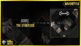 Adaro - The Otherside (Original)