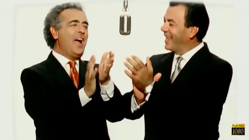 Los del Rio Macarena Original Video ᴴᴰ