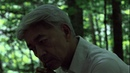 Рюити Сакамото Кода Ryuichi Sakamoto Coda
