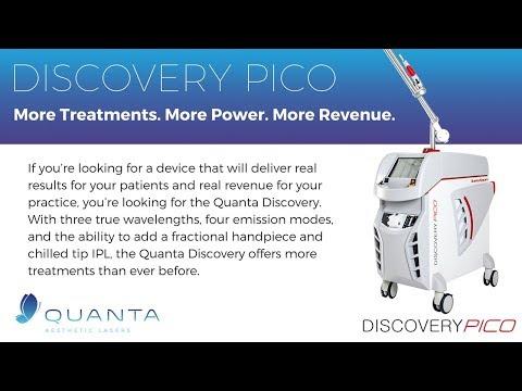 Discovery PICO Demo on Demand