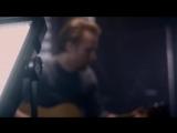 Шагал - СветоТени (Live - под гитару)
