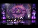 АкиБан 2018 — внеконкурсный танец — «Hobgoblin» — группа «CLC»