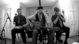 Key To The Highway by Bill Broonzy performed by New Moon Acoustic Blues at Sylvester Manor may 2018
