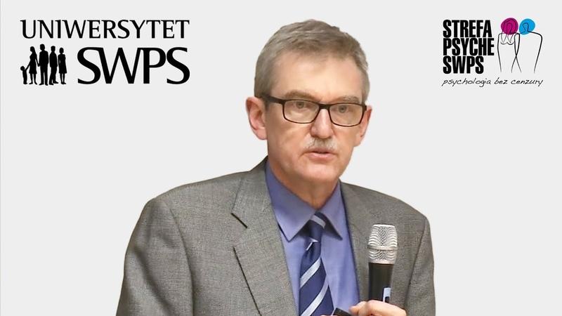 Komfort niewiedzy a cała prawda o nas, czyli rzecz o testach genetycznych - prof. Michał Witt