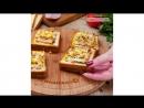 Ленивая закуска Больше рецептов в группе Кулинарные Рецепты