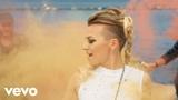 Serena de Bari - L'Odore Nell'Aria (Official Video)