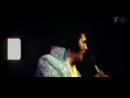 Элвис Пресли Искатель Elvis Presley The Searcher Часть 2
