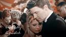 Buffy Angel | Beautifully Unfinished