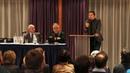 Thilo Sarrazin und Hamed Abdel-Samad diskutieren in Dresden (Teil 2)