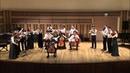 Mark Drobinsky Haydn cello concerto in C