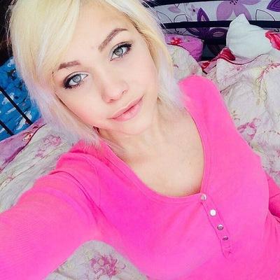 Ева Лобанкова