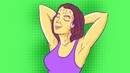 Что НЕЛЬЗЯ ЕСТЬ Женщинам После 50 Как Питаться Женщинам в Период МЕНОПАУЗЫ