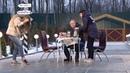 ДОМ-2 Город любви 3978 день Вечерний эфир (01.04.2015)