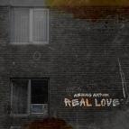 Денис Лирик альбом Real Love