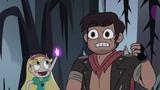 Star vs. The Forces of Evil Season 4 Episode 4 Part 2