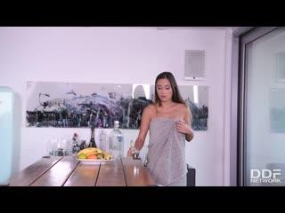 Liya silver [pornmir, порно вк, new porn vk, hd 1080, all sex, blowjob, facial]