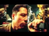 Очень старый анонс фильма «Сломанная стрела» на канале ОРТ