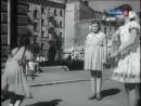 История Ленфильма 1956 год Девочка и крокодил