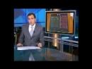 Джон Перкинс - Исповедь экономического убийцы (Телеканал МИР)