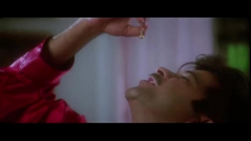 Ek Ladki ko dekha - Full Video HD 1942 A love story Anil Kapoor Manisha Koirala