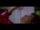 Ek Ladki ko dekha Full Video HD 1942 A love story Anil Kapoor Manisha Koirala