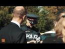 Полиция Торонто говорит по-русски-8. Убийство и его расследование