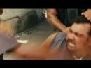 «Элитный отряд: Враг внутри» (2010) - боевик, драма, криминал. Жозе Падилья