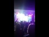 Marat Zheldashev - Live