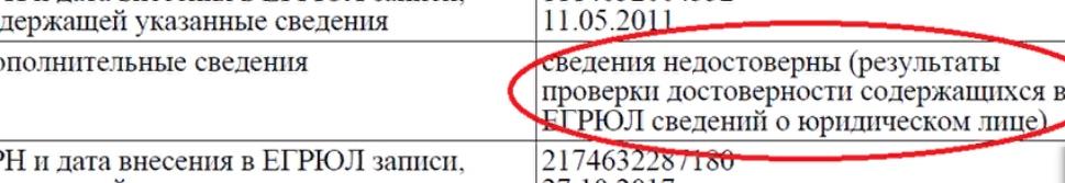 Записки юриста ч.406