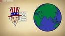 «Каренси борд» (англ. currency board) — режим внешнего «ВАЛЮТНОГО УПРАВЛЕНИЯ»