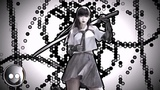 Zardonic - Before The Dawn (feat. Celldweller) Music Visualization