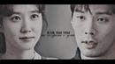 Призрачный детектив || Da Il Yeo Wool || Как бы мы не сходили с ума