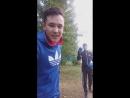 Əр субота спаринг соган даиындык 2018 жыл 6 аи 14 куні шыккан видео