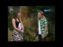 Opera Van Java (OVJ) Episode Kuntilanang - Bintang Tamu Produser OVJ