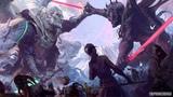 Sybrid - Warfare Survival Intense Epic Battle Music