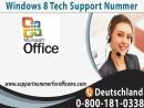 Wie gehen technische Nerds bei Windows 7 Tech Support Number 0800 181 0338 mit neu auftretenden Windows Problemen um